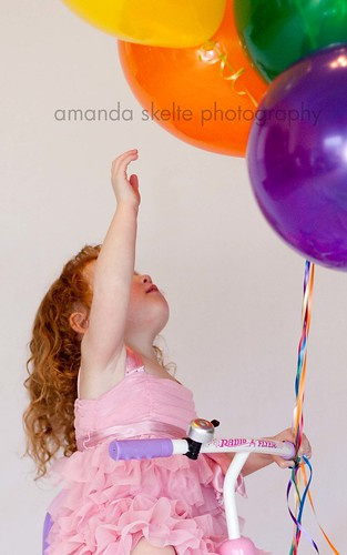 dress and balloons23