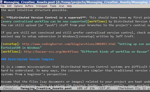115 - Emacs Final Screen.png