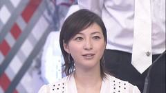 広末涼子 画像52