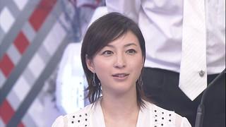 広末涼子 画像45