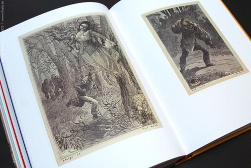 Max Ernst: Une Semaine De Bonte: A Surrealistic Novel in Collage