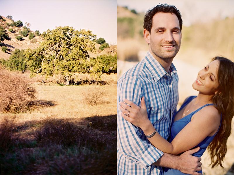 Matt & LeeAnn