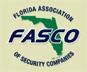 Florida Association of Security Companies