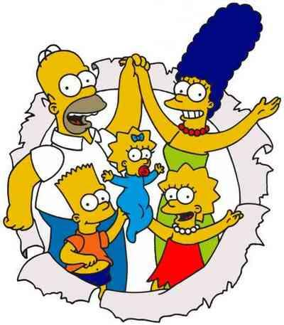 157491-108756-the-simpsons_super