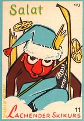 skiallumettes004