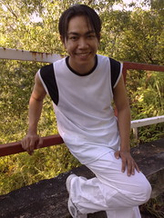 shiro-san white 7 (Nurfateh ) Tags: no watashi desu shashin