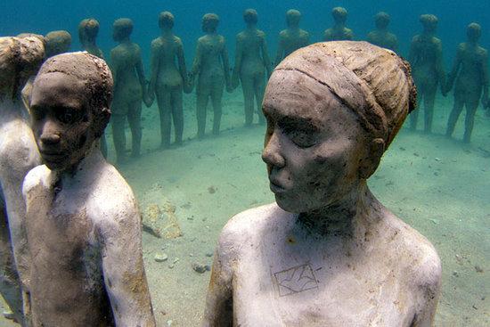 underwater-bodies