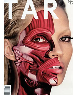 top_10_mag_covers_tar