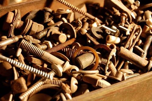 05_spare_parts2