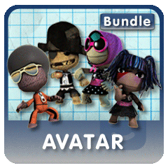 LBP_Character1Bundle_Avatar_Thumb_ALL