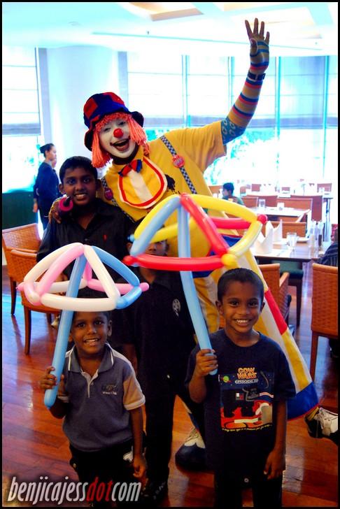 clownkids2