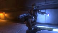 Halo 3 ODST: I Like Grenades