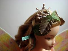Fairy Garden 09