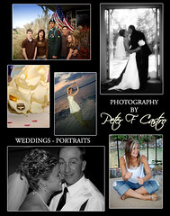 Photography by Peter F Castro (PerFect Capture) Tags: familyportraits portraiture weddingphotography eventphotography seniorphotography portraitphotograpy madisonphotography wisconsinphotographers photographersinmadison