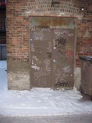 Its the Winter. (SKIRT CHASER ONER) Tags: chicago graffiti panda tsb cab air goma xmen drug iam morgan freshprince rumer rare cuz mul 312 35th mental polack tdm vesk j4f skame iwerk minddetergent vikingsafari merlotvideo