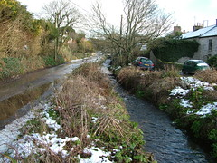 2010_0106_Water-source_06Jan_0001