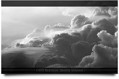 Pujilah Dengan Nama Tuhanmu! (AnNamir c[_]) Tags: bw clouds skyscape amazing formation malaysia abi awan dq 2010 kualakubu fenomena hitamputih annamir darulquran puteracom sahabatsejati getokubicom digitalmukmin iluvislamcom awanan