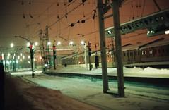 000025 (mariapiessis) Tags: color film stpetersburg russia olympus om2 sanktpeterburg
