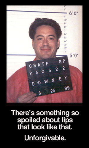 robert-downey-junior-arrested