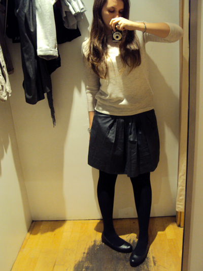 zara_fitting_room