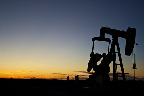 Should You Invest in Oil and Gas Royalties?