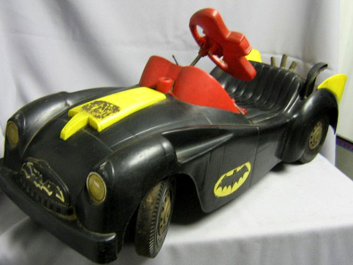 batman_rideonbatmobile1
