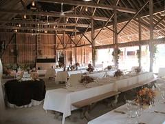 """Oktoberfest"" wedding reception (jppm1) Tags: pavilion"