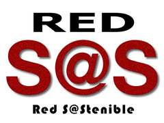Red s@ostenible