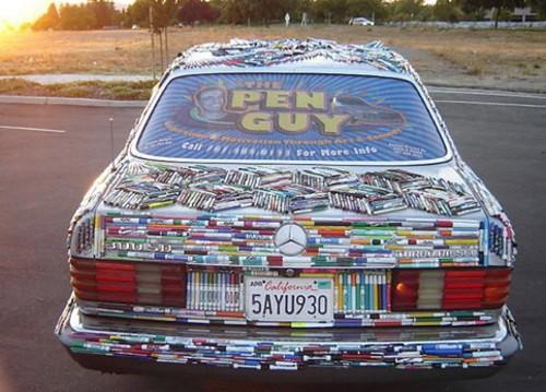 pen-car-005 [1600x1200]