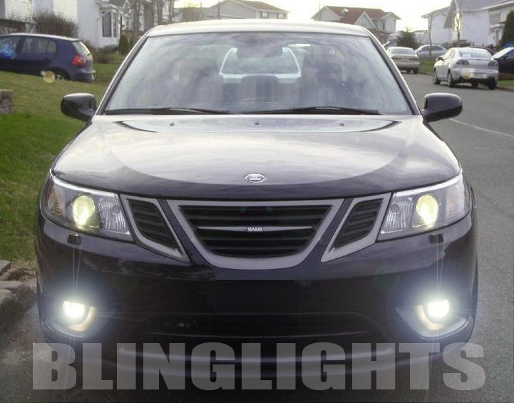 4268070216_3d21f2ecbb_o ebluejay 2008 2009 2010 saab 9 3 sport sedan xenon fog lights saab 9-3 fog light wiring harness at sewacar.co