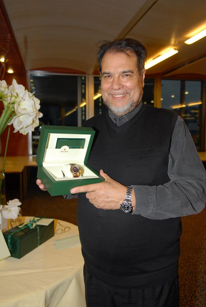 Mon cadeau Rolex Alberto_0002