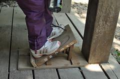 20091213-第四發現拉筋木板 (2)