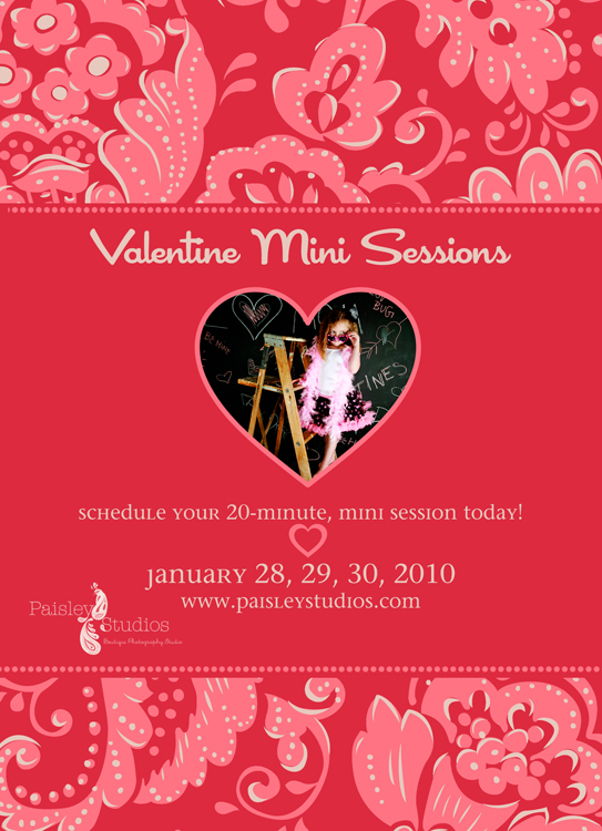 Valentines Mini Session-front