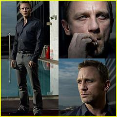 Daniel Craig  ! (Bulge.Master) Tags: man hot sexy daddy dad hunk jeans bulge sexe bulges