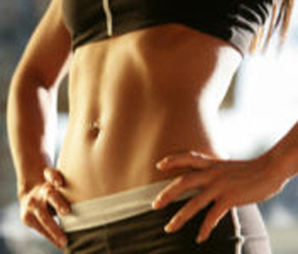 flatten-tummy-get-abs-exercise