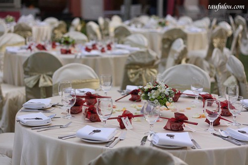 Wedding Cake (6)