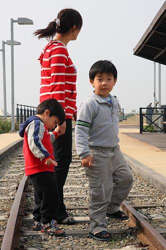 頂菜園復興鐵橋0005