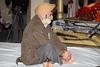 Bhuryn Hatia De Khilaf Dhian Di Lohrin, By Dal Khalsa Alliance (lohridhiandi) Tags: india sikh punjab hindu lohri khalistan dakha dalkhalsa dalkhalsaalliance bhurynhatia dhiandilohri