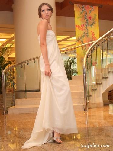 Bridal Fair (20)