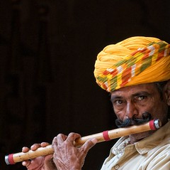 Portraits of India (cyrusmekon) Tags: india travels nikon colourful traveler tellmeastory incredibleindia nikond90 magnicent portraitsofindia unseenindia gujrat rajasthan maharashtra goa