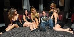 ASW10 Epic Azoogle Party (adrants) Tags: vegas palms playboy epic hughhefner azoogle asw10