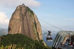 _MG_5543 (Sw1Jah) Tags: trip brazil riodejaneiro salvador universoparalello