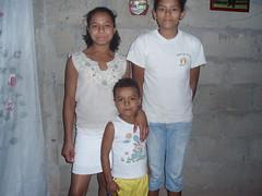 P1070497 (denislpaul) Tags: faithfulfools sandiegopeople nicaragua2010