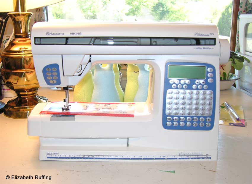 My Husqvarna Viking Sewing Machine Repair Problems Continue Classy Husqvarna Sewing Machine Sale