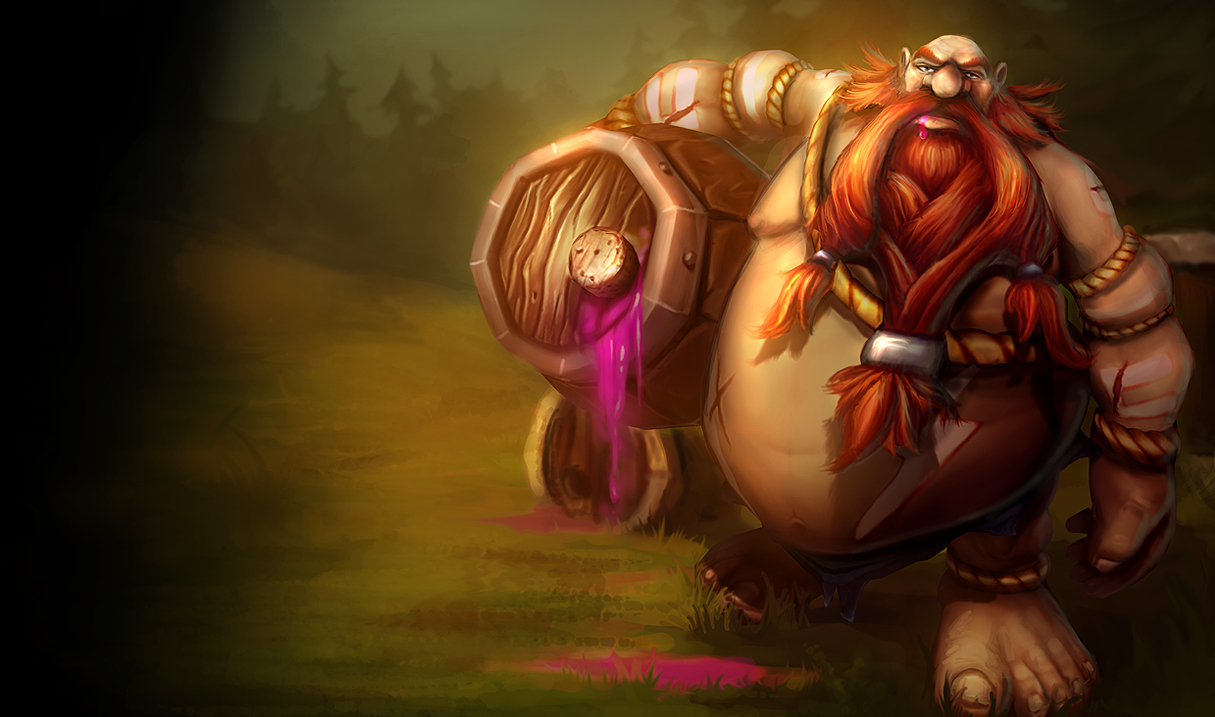 Gragas_splash_0