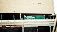 versuz () Tags: graffiti los angeles vs lts kog 269 versuz vs269