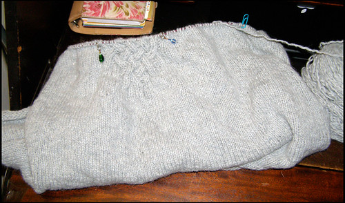 Gathered-Pullover-2