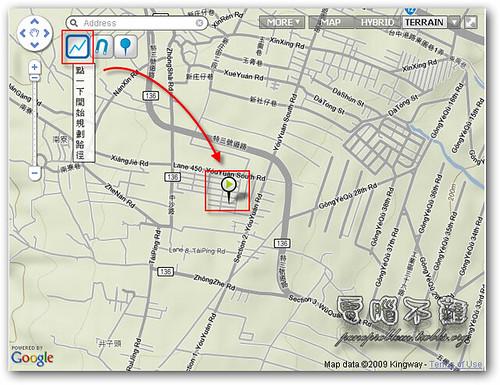 bikemap-9