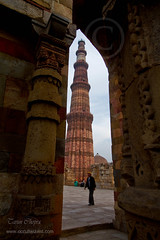 IMG_2864 (Tarun Chopra) Tags: travel portrait india green heritage nature architecture canon geotagged photography asia wizard delhi 7d greatshot gps dslr fx gurgaon complex purchase bharat newdelhi qutubminar touristattractions photograpy qutabminar qutab olddelhi mehrauli canoncamera 0812 nicecomposition hindustan greatcapture 5photosaday indiaimages perfectcomposition traveltoindia superbshot alaidarwaza superbphotography canon1022mmlens fantasticimage betterphotography d700 discoverindia makemytrip canonefs1022mmf3545usmlens hindusthan 2470mmf28g earthasia smartphotography canon7d alaigate mustseeindia indiatravelphotography oldmonaments discoveryindia buyimagesofindia hindustanhistoryindiaislammehrauliminarminaretmonumentmughalmuslimn1newnewdelhinikonoldqutabqutabminarqutbqutubrobalesolmetatowerunescoworldheritagesiteuttarpradeshyoungrobv gurugram
