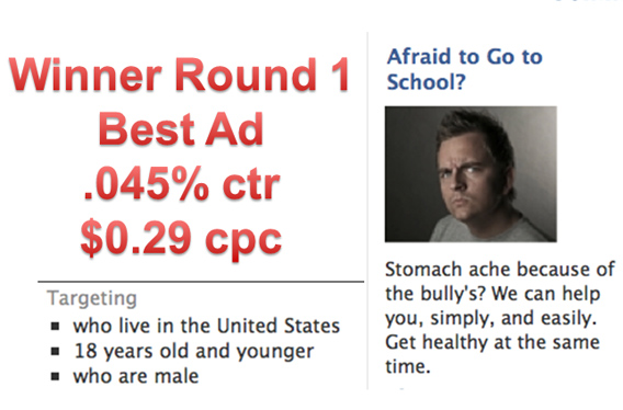 Slide16-winner-round1-ad